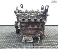 Motor A17dtr Opel Astra J 1 7 Cdti Piese auto în Oradea, Bihor Dezmembrari