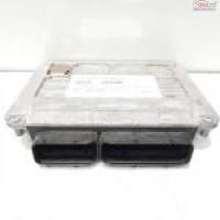 Calculator Motor Vw Fox (5z1 5z3) 1 2 Benz Bmd (id 491680) cod 03D906033H Piese auto în Oradea, Bihor Dezmembrari