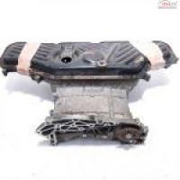 Baie Ulei Audi A8 (4e) 3 0 Tdi Asb (id 449070) cod 059103602D Piese auto în Oradea, Bihor Dezmembrari