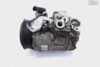 Compresor Clima Cod A0012301411 Mercedes Clasa E (w211) (id 494371) Piese auto în Oradea, Bihor Dezmembrari