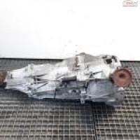 Cutie De Viteze Manuala Audi A5 (8t3) 3 0 Tdi (id 489789) cod KMU Piese auto în Oradea, Bihor Dezmembrari