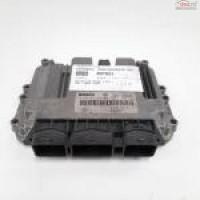 Calculator Motor Bosch Renault Megane 2 Combi F9q (id 491931) cod 8200310863, 0281011549 Piese auto în Oradea, Bihor Dezmembrari