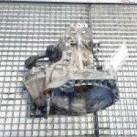 Cutie De Viteze Manuala Lancia Ypsilon (312 846) (id 457306) cod 55229495 Piese auto în Oradea, Bihor Dezmembrari