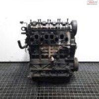 Motor Peugeot 206 Sedan 1 6b Nfu cod NFU Piese auto în Oradea, Bihor Dezmembrari