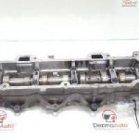 Capac Chiulasa Cu 1 Ax Came Ford Fusion (ju) 1 4tdci (id 335740) Piese auto în Oradea, Bihor Dezmembrari