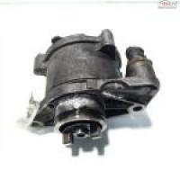 Pompa Vacuum Rover 75 (rj) 2 0 Diesel 204d2 (id 487927) cod 96110885 Piese auto în Oradea, Bihor Dezmembrari