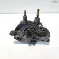 Pompa Vacuum Opel Zafira B (a05) 1 7 Cdti A17dt (idi 486882) cod 898115-4390 Piese auto în Oradea, Bihor Dezmembrari