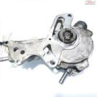 Pompa Vacuum Luk Audi A3 Sportback (8pa) 1 9 Tdi Bkc (idi 486560) cod 038145209K Piese auto în Oradea, Bihor Dezmembrari