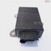 Calculator Motor Mitsubishi Pajero Pinin I (h6_w H7_w)(id 495738) cod MD340897 Piese auto în Oradea, Bihor Dezmembrari