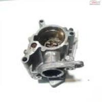 Pompa Vacuum Audi A3 (8p1) 1 8 Tfsi Cda (id 494466) cod 06J145100F Piese auto în Oradea, Bihor Dezmembrari