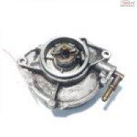 Pompa Vacuum Audi A5 (8t3) 3 0 Tdi Cap (id 490798) cod 057145100AF Piese auto în Oradea, Bihor Dezmembrari