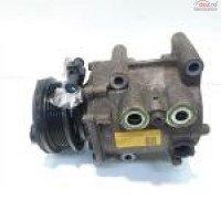 Compresor Clima Ford Mondeo 3 Combi (bwy) 1 8 Benz (idi 487960) cod 6S7119D629CA Piese auto în Oradea, Bihor Dezmembrari