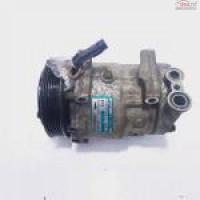 Compresor Clima Alfa Romeo 156 (932) 1 9 Jtd 937a2000 (id 494917) cod 60653652 Piese auto în Oradea, Bihor Dezmembrari