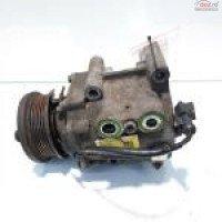 Compresor Clima Ford Mondeo 3 Combi (bwy) 1 8 Benz (id 485181) cod 1S7H-19D629-CE Piese auto în Oradea, Bihor Dezmembrari