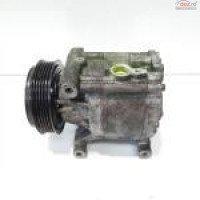 Compresor Clima Fiat Panda (169) 1 4 Benz (id 479775) cod 46782669 Piese auto în Oradea, Bihor Dezmembrari