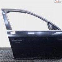 Usa Dreapta Fata Audi A4 (8k2 B8) (id 495941) Piese auto în Oradea, Bihor Dezmembrari