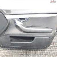 Tapiterie Usa Dreapta Fata Audi A4 Avant (8ed B7) (id 489699) Piese auto în Oradea, Bihor Dezmembrari