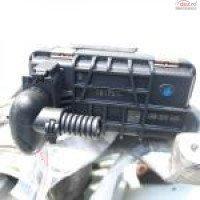 Actuator Turbo Bmw 3 (e90) 2 0 Diesel N47d20c (id 497228) cod 6NW009660 Piese auto în Oradea, Bihor Dezmembrari