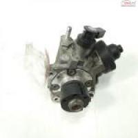 Pompa Inalta Presiune Audi Q5 (8rb) 2 0 Tdi Caga (id 491217) cod 03L130755 Piese auto în Oradea, Bihor Dezmembrari