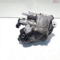 Pompa Inalta Presiune Bosch Vw Passat Cc (357) 2 0 Tdi (id 495536) cod 03L130755, 0445010507 Piese auto în Oradea, Bihor Dezmembrari