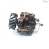 Pompa Inalta Presiune Bosch Fiat Doblo (119) 1 9 Jtd (id 494644) cod 0445010071 Piese auto în Oradea, Bihor Dezmembrari