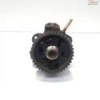 Pompa Inalta Presiune Bosch Fiat Doblo (223) 1 9 Jtd (id 494644) cod 0445010071 Piese auto în Oradea, Bihor Dezmembrari
