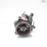 Pompa Inalta Presiune Dacia Duster 1 5 Dci K9kj896 (id 494798) cod 8200704210, 167000938R Piese auto în Oradea, Bihor Dezmembrari