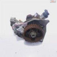Pompa Inalta Presiune Peugeot 307 Sw 1 6 Hdi 9hz (id 494825) cod 9656300380, 0445010102 Piese auto în Oradea, Bihor Dezmembrari