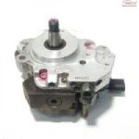 Pompa Inalta Presiune Bmw 3 (e46) 2 0 Diesel 204d4 (id 444675) cod 7788670, 0445010045 Piese auto în Oradea, Bihor Dezmembrari