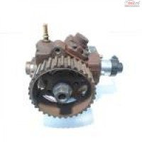 Pompa Inalta Presiune Bosch Ford Focus 2 Combi (da) (id 493746) cod 9656300380A, 0445010102 Piese auto în Oradea, Bihor Dezmembrari