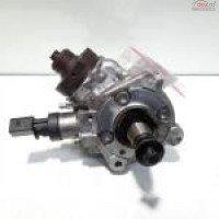 Pompa Inalta Presiune Bmw 3 (e90) 2 0 Diesel N47d20a (id 491017) cod 7797874-04, 0445010506 Piese auto în Oradea, Bihor Dezmembrari