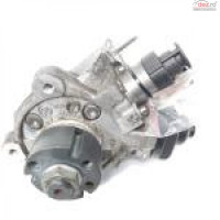 Pompa Inalta Presiune Bosch Audi Q3 (8ub) 2 0 Tdi Cff (id 486660) cod 03L130755L, 0445010526 Piese auto în Oradea, Bihor Dezmembrari