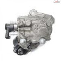 Pompa Inalta Presiune Bosch Vw Eos (1f7 1f8) 2 0 Tdi (id 486660) cod 03L130755L, 0445010526 Piese auto în Oradea, Bihor Dezmembrari
