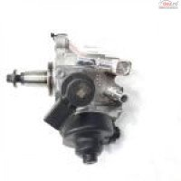 Pompa Inalta Presiune Bmw 1 (f21) 2 0 Diesel B47d20a (id 486618) cod 8511626-06, 0445010764 Piese auto în Oradea, Bihor Dezmembrari
