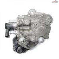 Pompa Inalta Presiune Bosch Vw Passat (362) 2 0 Tdi Cff (id 486660) cod 03L130755L, 0445010526 Piese auto în Oradea, Bihor Dezmembrari