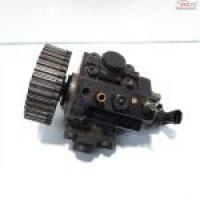 Pompa Inalta Presiune Opel Zafira B (a05) 1 9 Cdti (id 484679) cod GM0055206680, 0445010155 Piese auto în Oradea, Bihor Dezmembrari