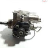 Pompa Inalta Presiune Denso Opel Astra J 1 7 Cdti (id 482568) cod GM55586499 Piese auto în Oradea, Bihor Dezmembrari
