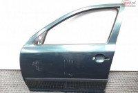 Usa Stanga Fata Skoda Octavia 2 Combi (1z5) (id 485498) Piese auto în Oradea, Bihor Dezmembrari