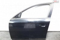 Usa Stanga Fata Audi A4 Avant (8k5 B8) (id 485507) Piese auto în Oradea, Bihor Dezmembrari