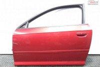 Usa Stanga Fata Audi A3 (8p1) (id 485500) Piese auto în Oradea, Bihor Dezmembrari