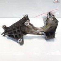 Suport Pompa Inalta Presiune Audi A6 (4f2 C6) 2 7 Tdi (id 479876) cod 059130147J Piese auto în Oradea, Bihor Dezmembrari