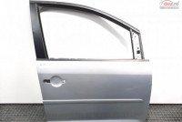 Usa Dreapta Fata Vw Touran (1t1 1t2) Facelift (id 485504) Piese auto în Oradea, Bihor Dezmembrari