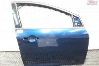 Usa Dreapta Fata Ford Focus 3 (id 485493) Piese auto în Oradea, Bihor Dezmembrari