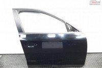 Usa Dreapta Fata Audi A4 Avant (8k5 B8) (id 485501) Piese auto în Oradea, Bihor Dezmembrari