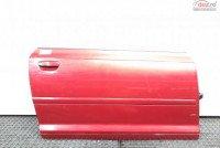 Usa Dreapta Fata Audi A3 (8p1) (id 485499) Piese auto în Oradea, Bihor Dezmembrari