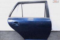 Usa Dreapta Spate Toyota Avensis Ii Combi (t25) (id 494125) Piese auto în Oradea, Bihor Dezmembrari