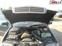 Motor fara subansamble Mercedes C 230 1997 Piese auto în Bucuresti, Bucuresti Dezmembrari