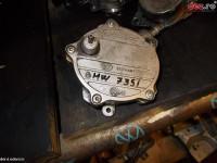 Pompa vacuum BMW 735 2003 Piese auto în Bucuresti, Bucuresti Dezmembrari