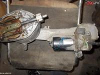 Sistem stergere parbriz Mercedes C 230 1998 Piese auto în Bucuresti, Bucuresti Dezmembrari