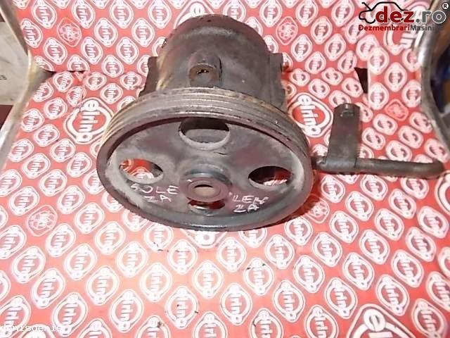 Pompa servodirectie electrica Dacia Solenza 2003 Piese auto în Bucuresti, Bucuresti Dezmembrari